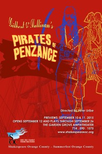 SOC-Pirates-of-Penzance-800x1200-200x300