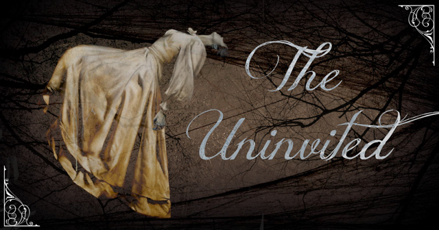 The Uninvited @ Westminster Playhouse in Westminster - Review