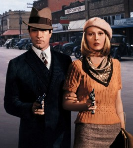 bonnie_and_clyde_1967_5
