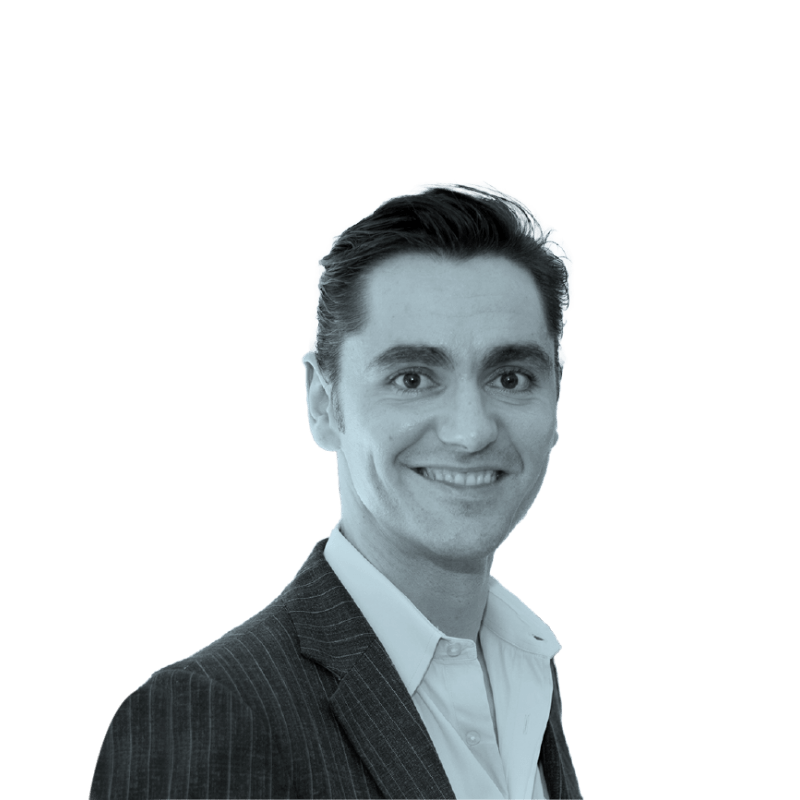 Carlos Gonzalez de Villaumbrosia on The Orbit Shift Podcast