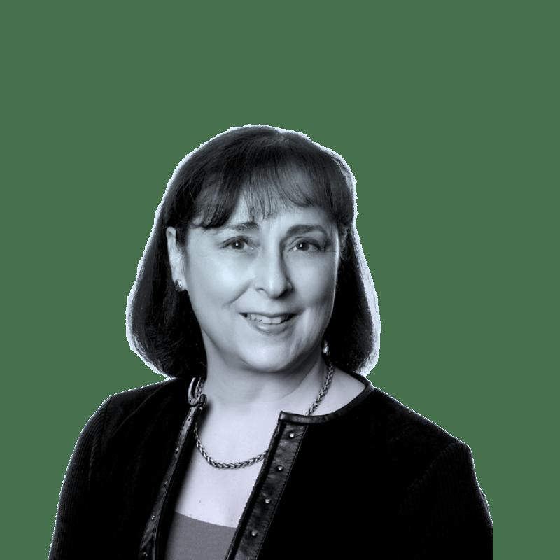 Cindy Padnos on The Orbit Shift Podcast
