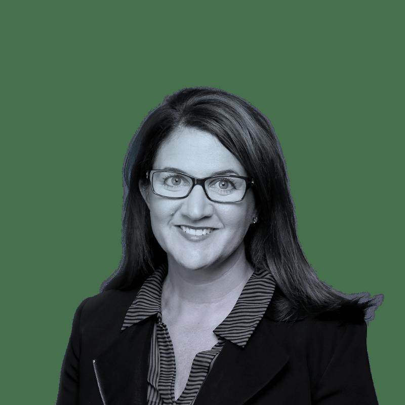 Heather Zynczak on The Orbit Shift Podcast
