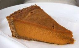 A Healthier Take on Thanksgiving Recipes!