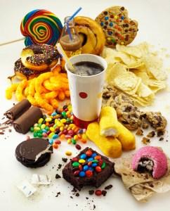 unhealthy-food