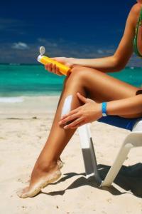 afp-sunscreen-shutterstock