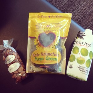 The-Organic-Beauty-Healthy-Travel-Snacks