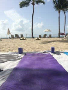 Organic-Beauty-Key-West-Travel-Guide