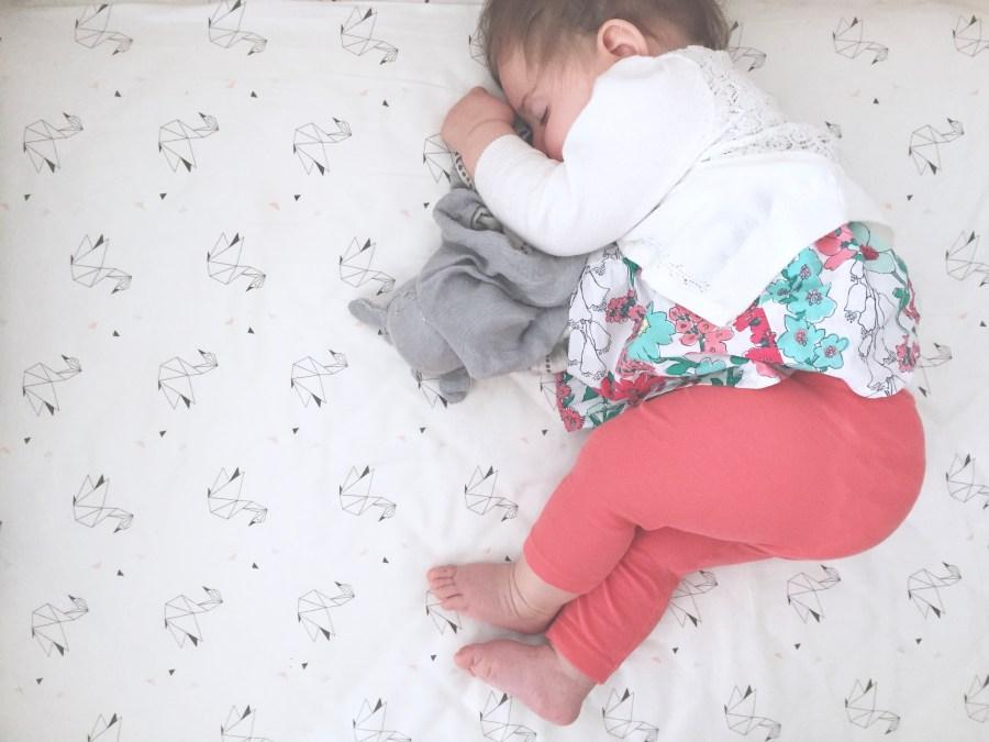 5 Secrets to Happier Motherhood
