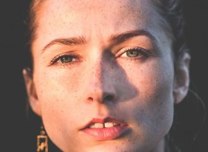 Natural Anti-Aging Eye Treatments | The Organic Beauty Blog