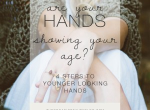 4-steps-to-younger-looking-hands