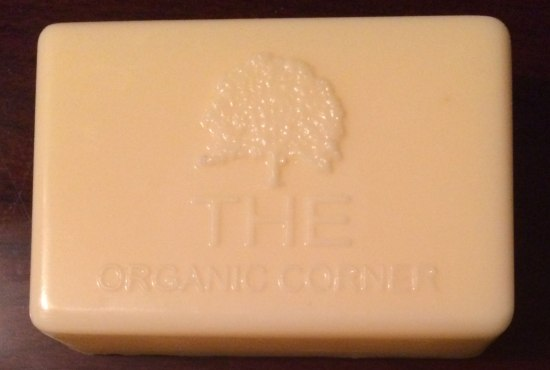 One-Soap-Bar