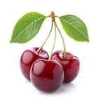 Beauty cherry