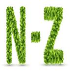 N - Z