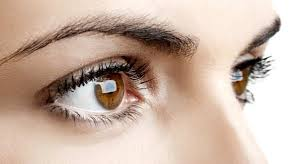 Cataracts: Causes, Symptoms And Treatment