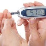 diabetes12