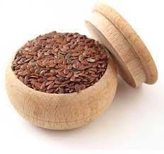 Flaxseed Health Benefits