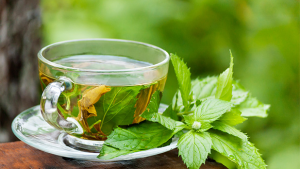 Benefits Of Green Tea Extract For People With Diabetes: