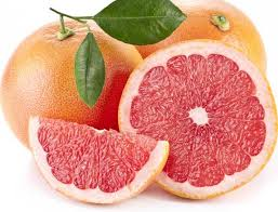 Grapefruit And Your Metabolism, The Perfect Fat Burner?