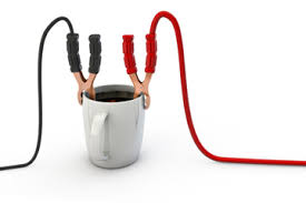 Caffeine: How Does Caffeine Effect Your Workout?
