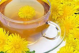 Health Benefits Of Dandelion Root