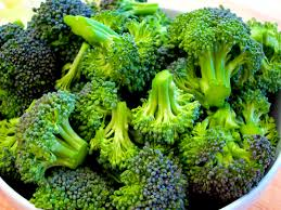 Health Benefits Of Broccoli For People With Diabetes: