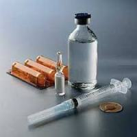 Insulin Basics: What Is Insulin?
