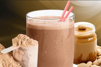 The Organic Diabetic Vegan Protein Powder
