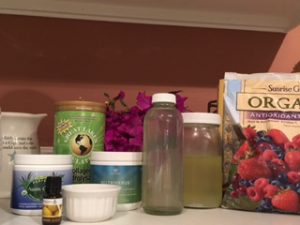 The Protein Packed Probiotic Smoothie That Your Kids Will LOVE