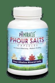 PHOUR Salts