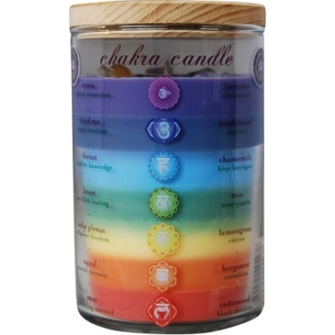 charka-candles--large-msg-136646400906