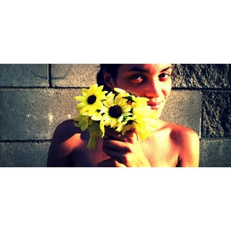 tumblr_mpap3x5J8J1r6mrwfo1_1280