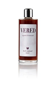 vered-herb-infused-toner-z