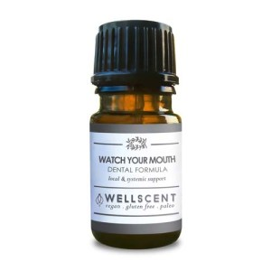 watch-your-mouth-dental-wellscent-white_hi-for-web