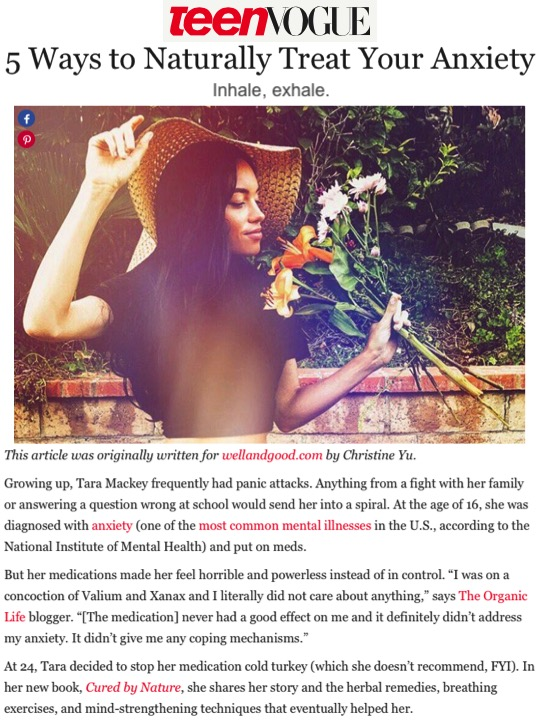 TM Teen Vogue Online 5-9-16 Slide1(1)