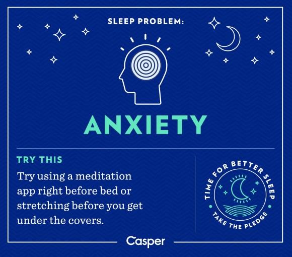 Casper_sleep_problem_card_ALT_anxiety_v01