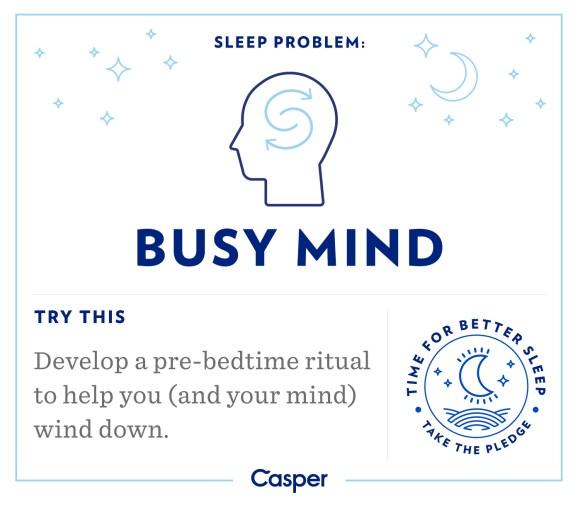 Casper_sleep_problem_card_ALT_busy_v01