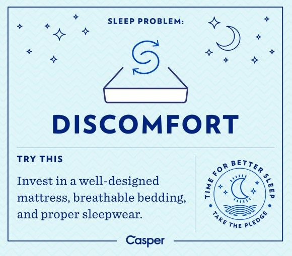 Casper_sleep_problem_card_ALT_discomfort_v01