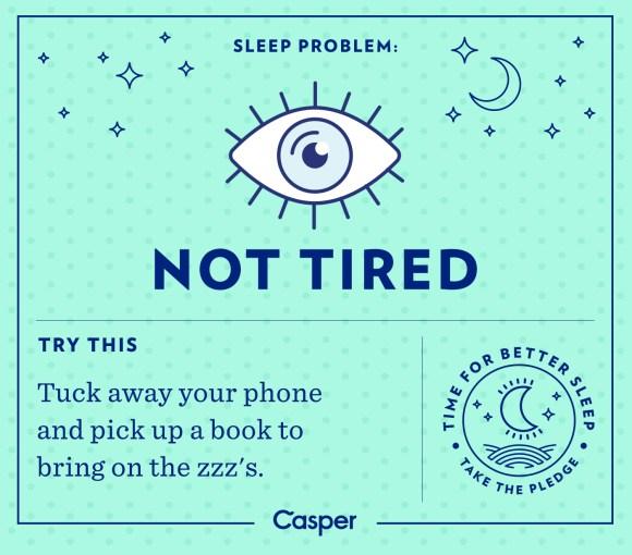 Casper_sleep_problem_card_ALT_nottired_v01