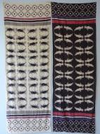 sheep_scarves_grande