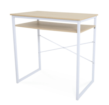 KMART Scandi Student Desk