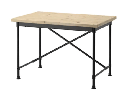IKEA - KULLABERG desk