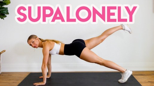 Madfit Youtube workouts