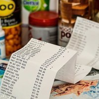 Save Money On The Food Shop! The Tricks That REALLY Work!
