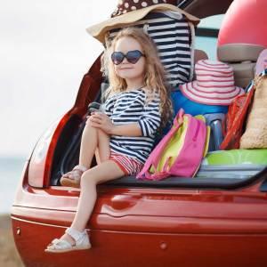Car Essentials | Summer Car Ki | The Organized Approach