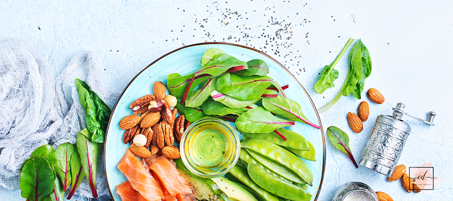 How To Make 2020 Your Healthiest Year Yet