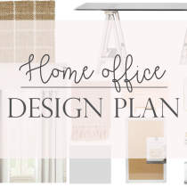 home-office-design-plan-with-graphic