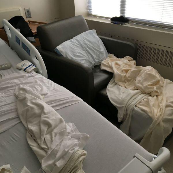 hospital-bed-02