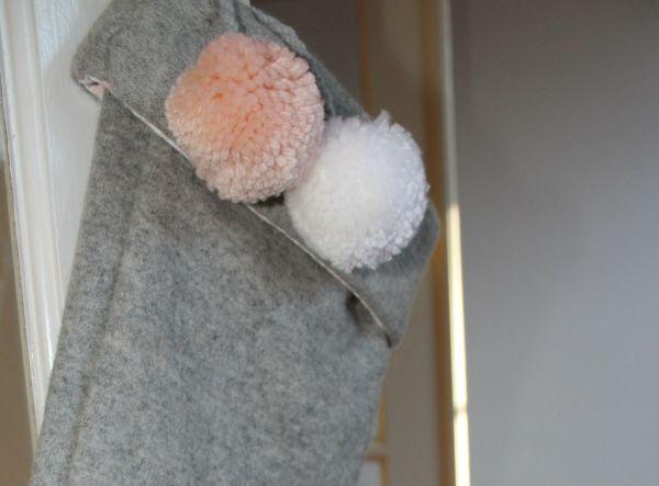 stocking-03