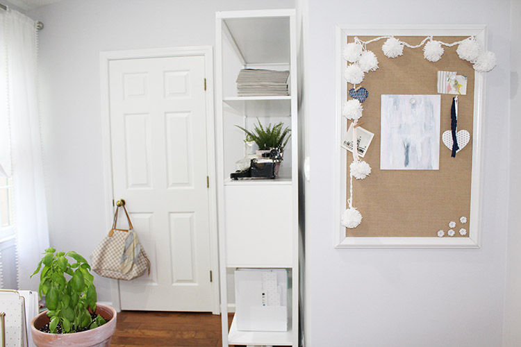 This image has an empty alt attribute; its file name is Home-Office-Makeover-Week-2-Update-010.jpg