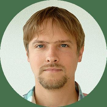 Alexey B